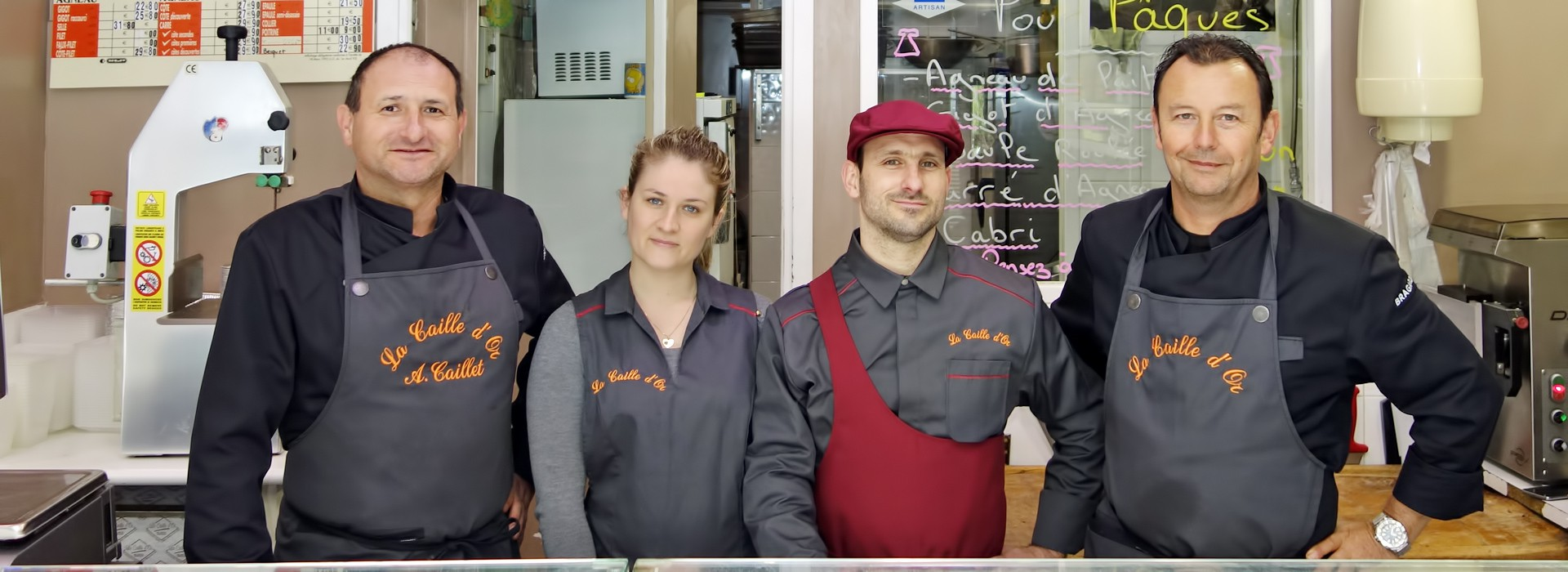 equipe-caille-dor